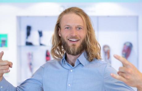 Philipp Lipowsky1