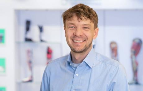 Marcin Dyszkiewicz