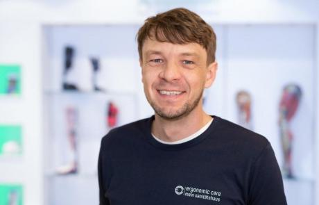 Marcin Dyszkiewicz1
