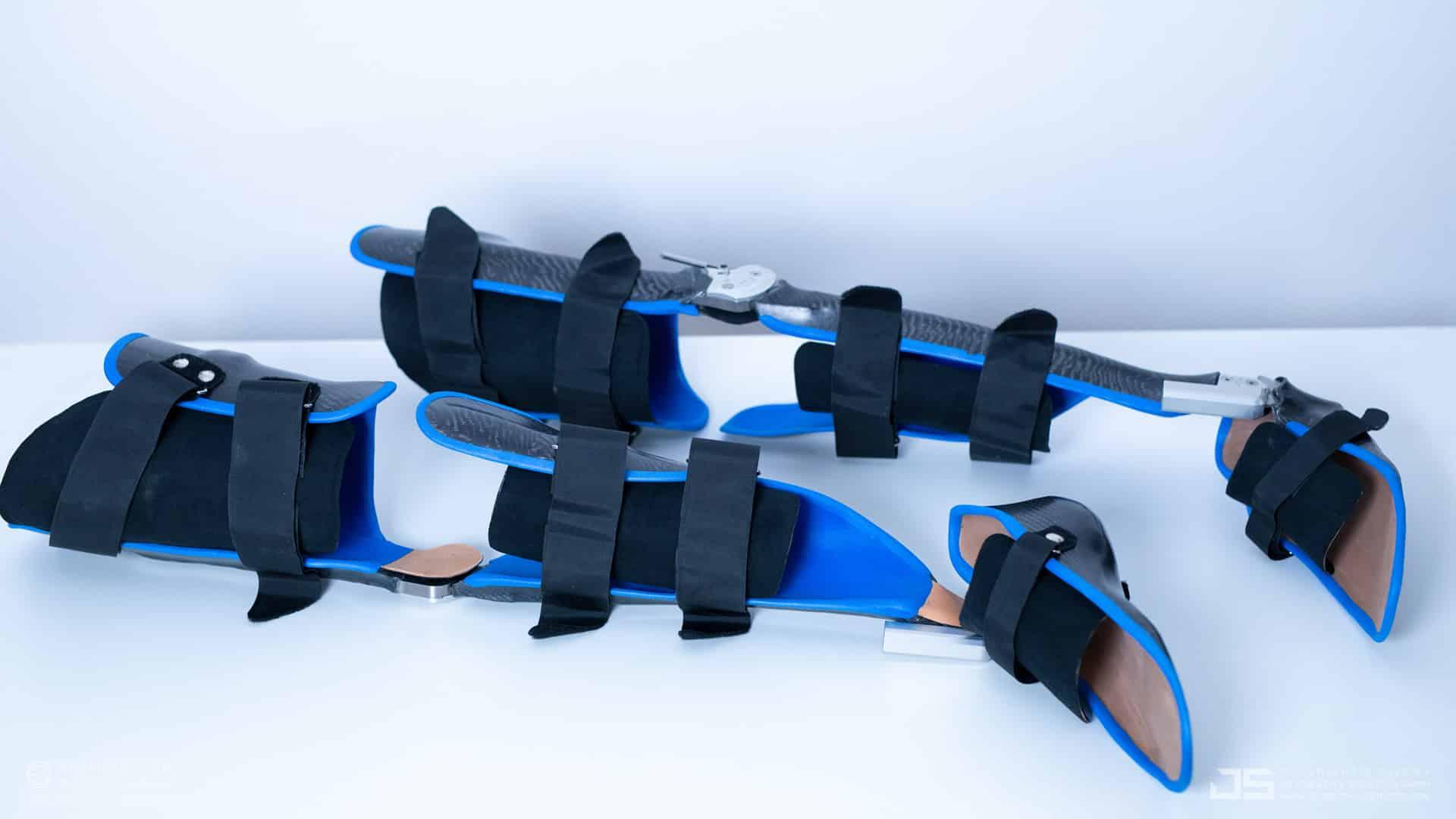 Orthopädie-Technik4