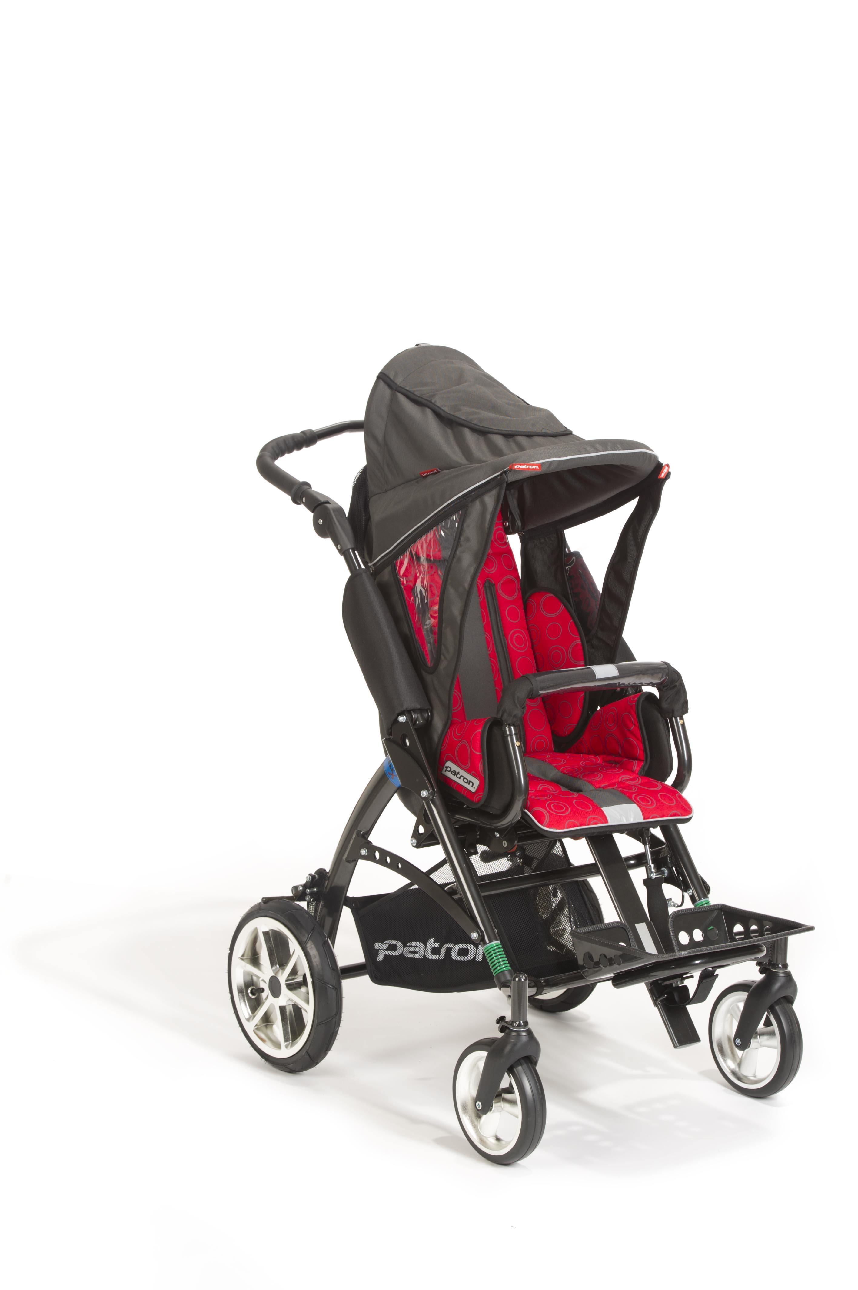 kinder-rehatechnik-ergonomic5