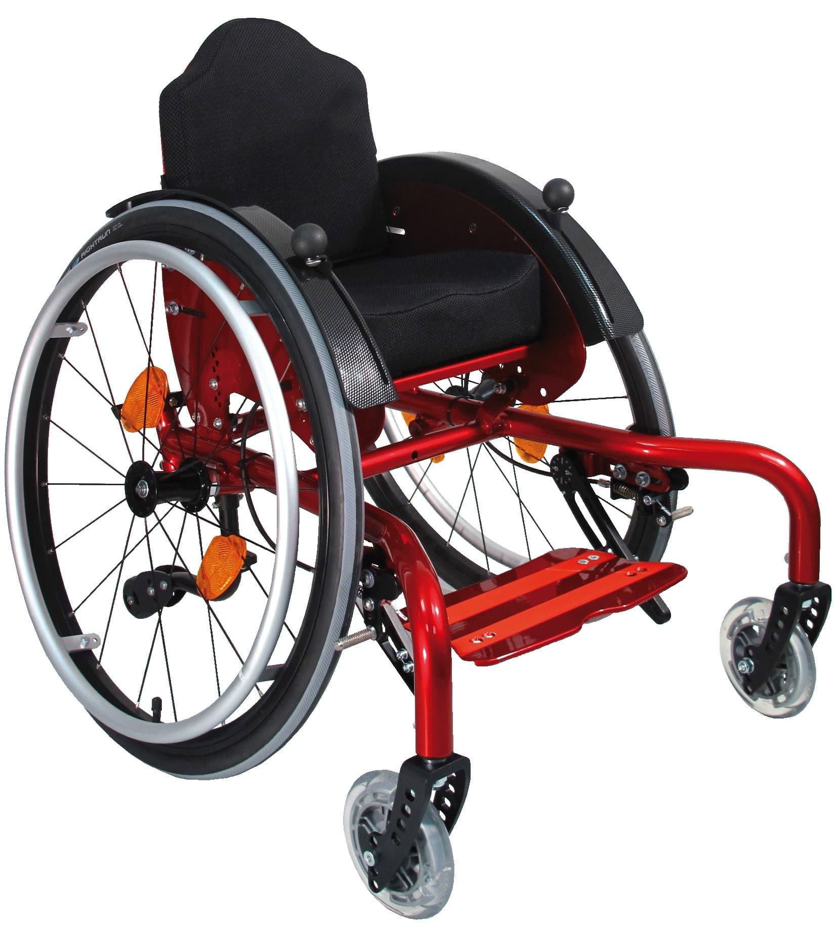 kinder-rehatechnik-ergonomic2
