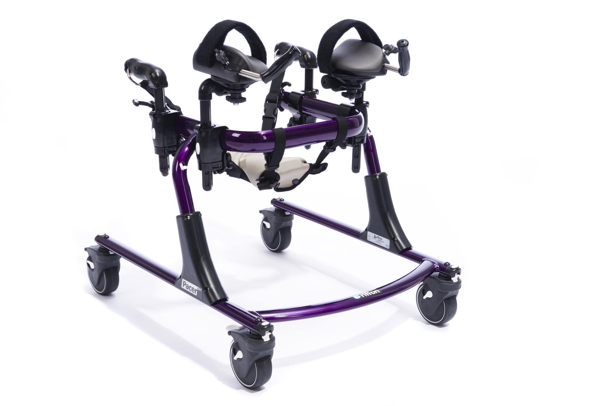 kinder-rehatechnik-ergonomic4