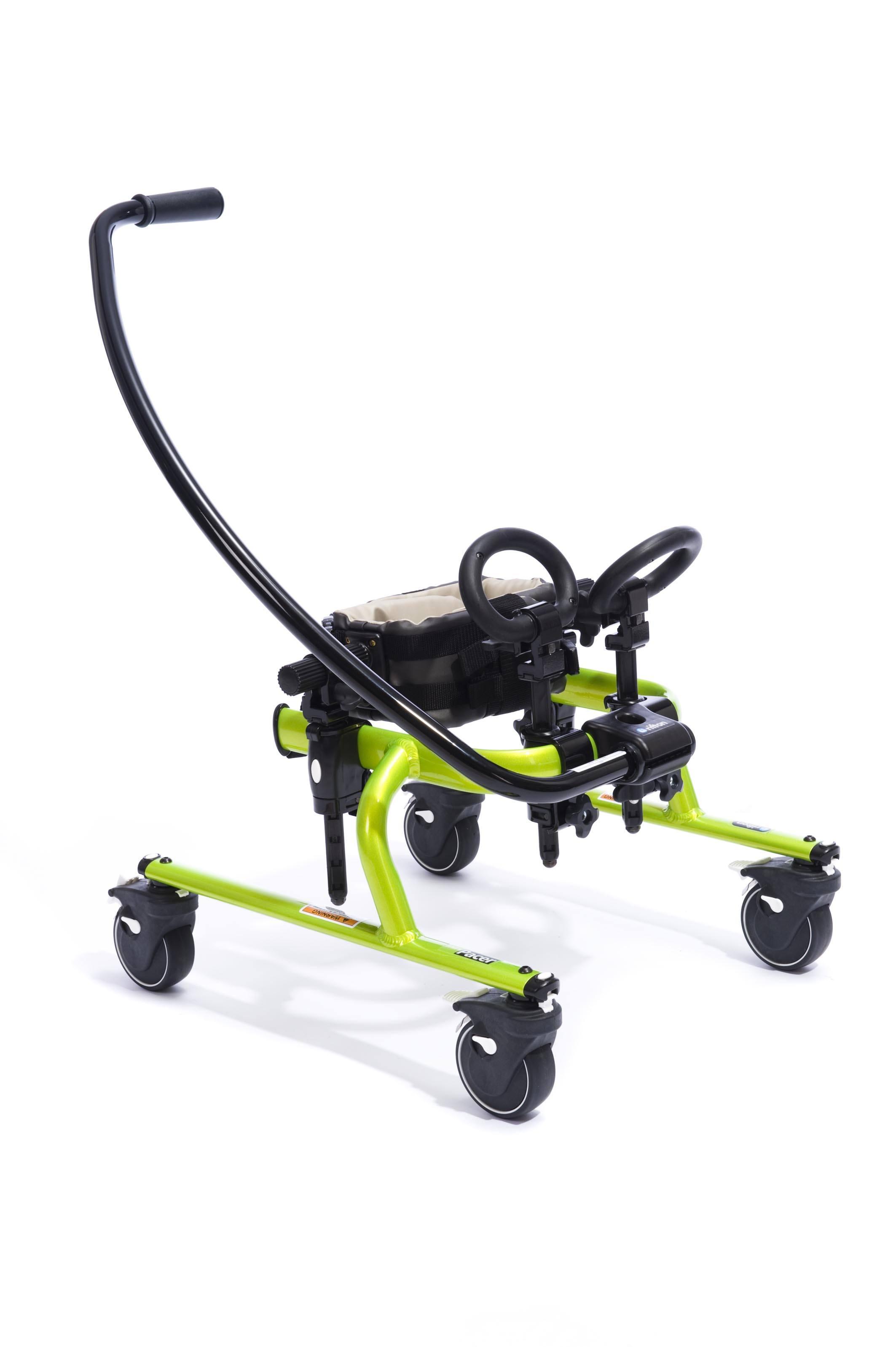 kinder-rehatechnik-ergonomic8
