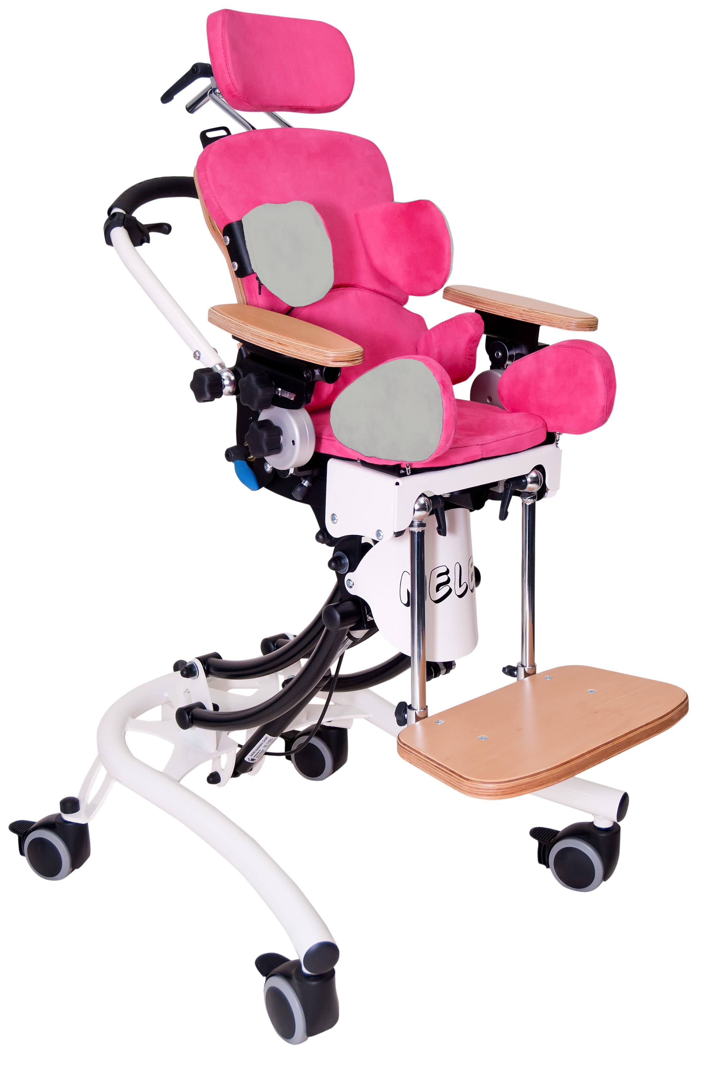 kinder-rehatechnik-ergonomic-care4