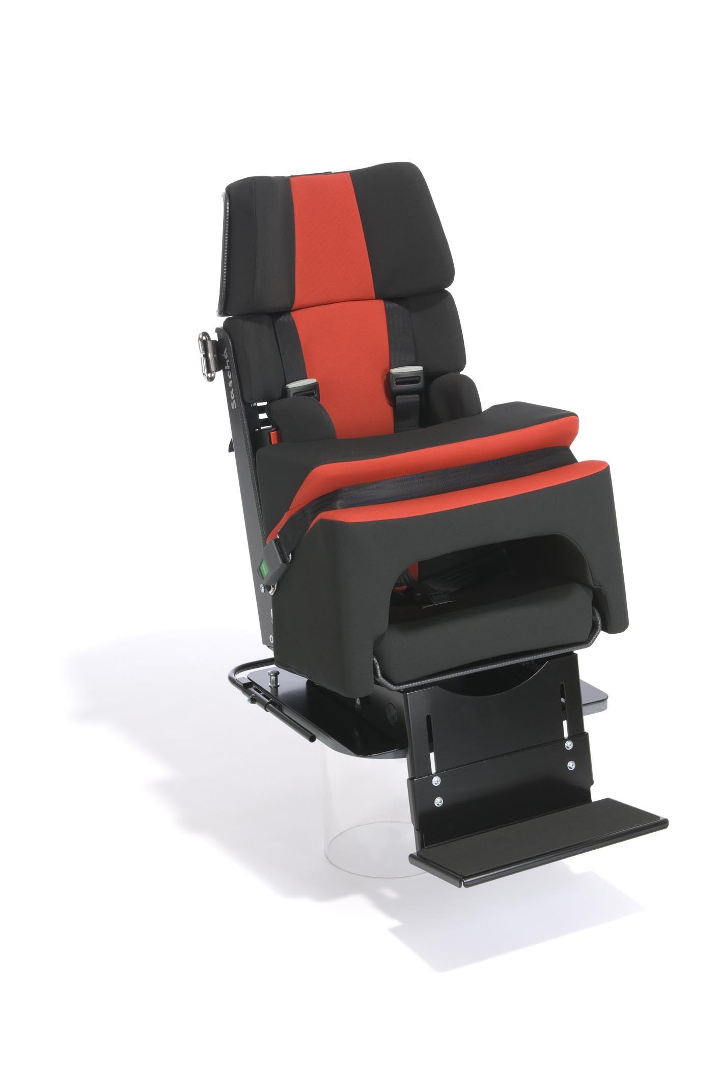 kinder-rehatechnik-ergonomic