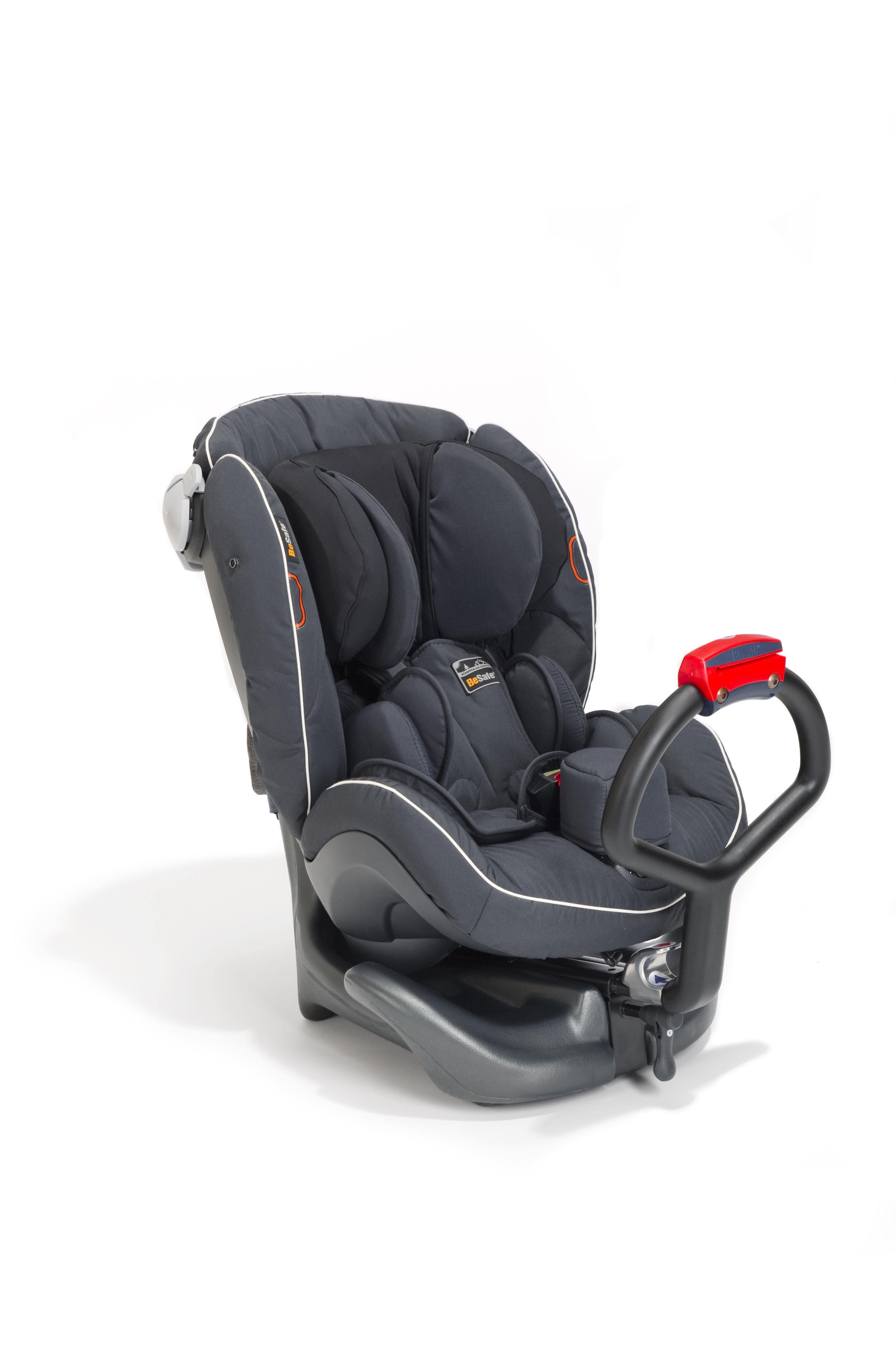 kinder-rehatechnik-ergonomic6