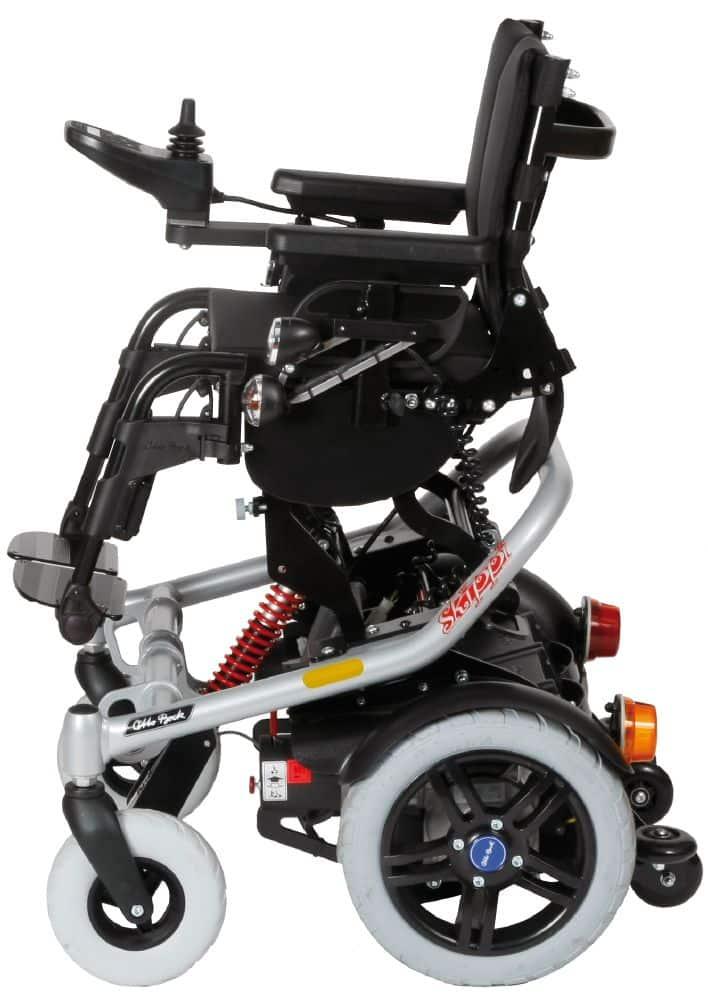 kinder-rehatechnik-ergonomic7