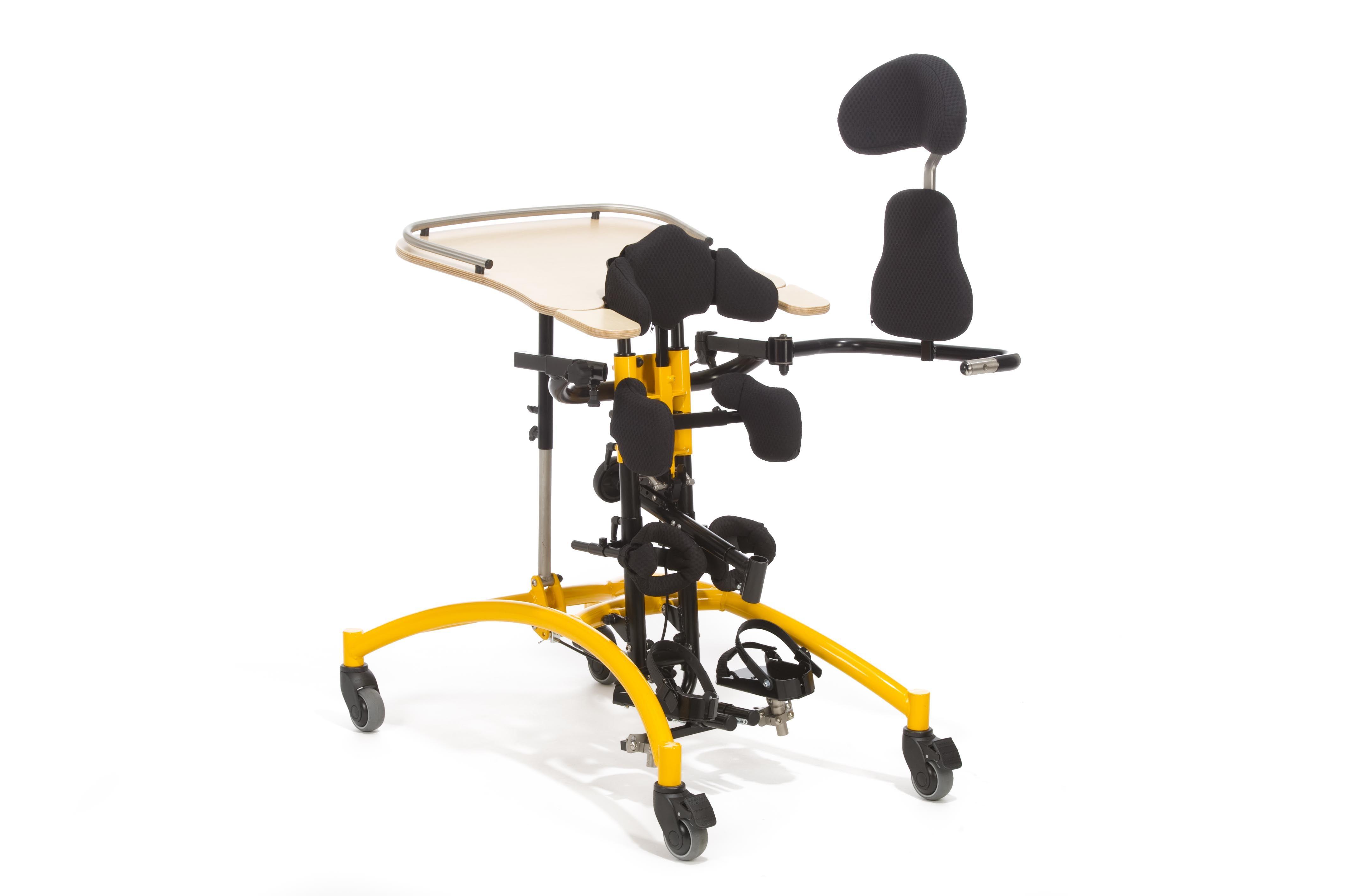 kinder-rehatechnik-ergonomic3