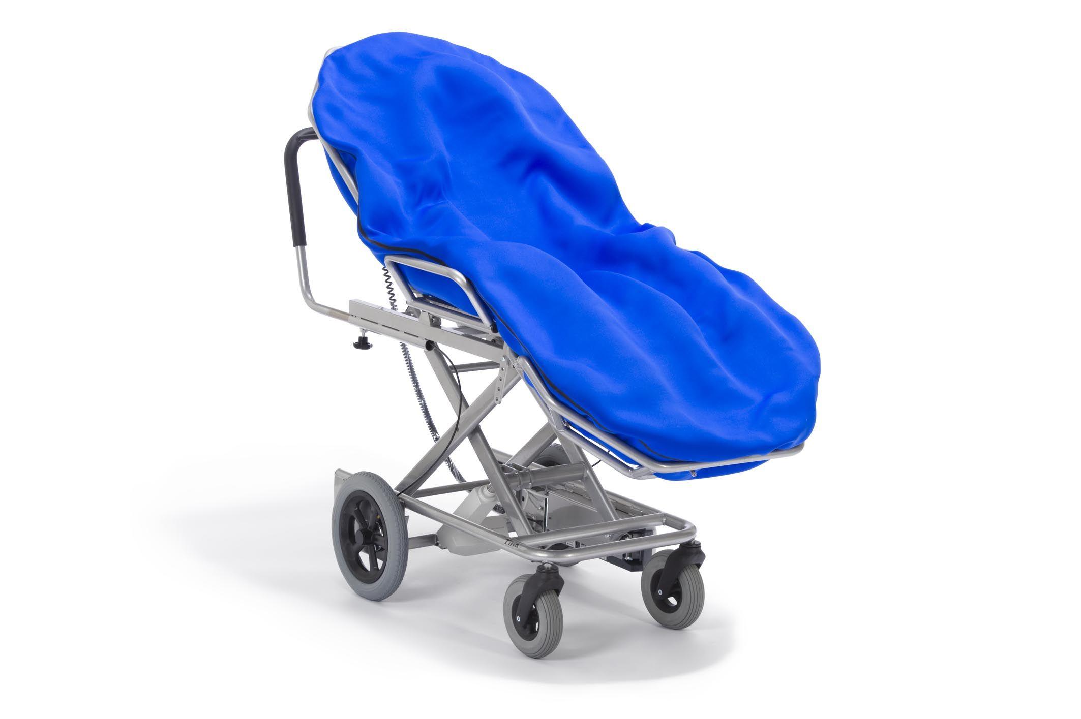 kinder-rehatechnik-ergonomic1