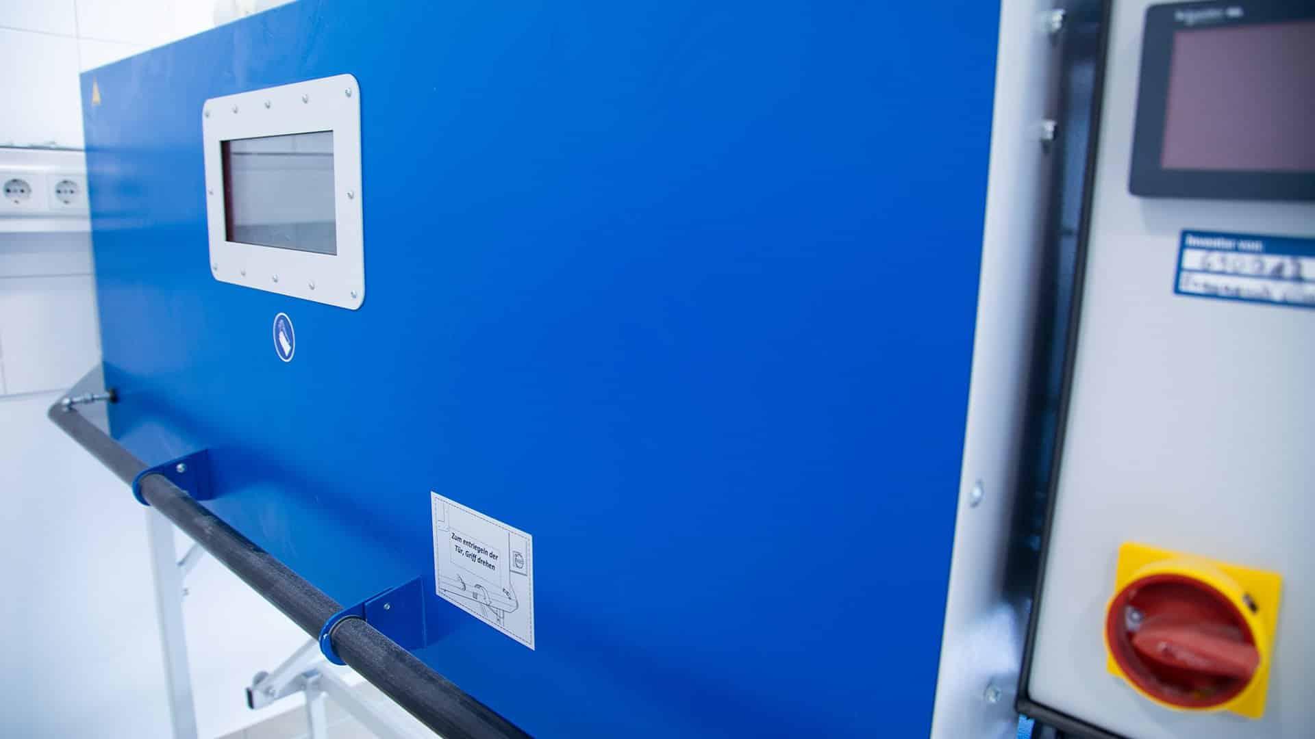 othopaedische-werkstatt-muenchen-sanitaetshaus-ergonomic-care15