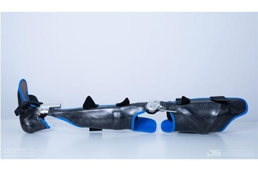 prothese-ergonomic Orthopädie-Technik