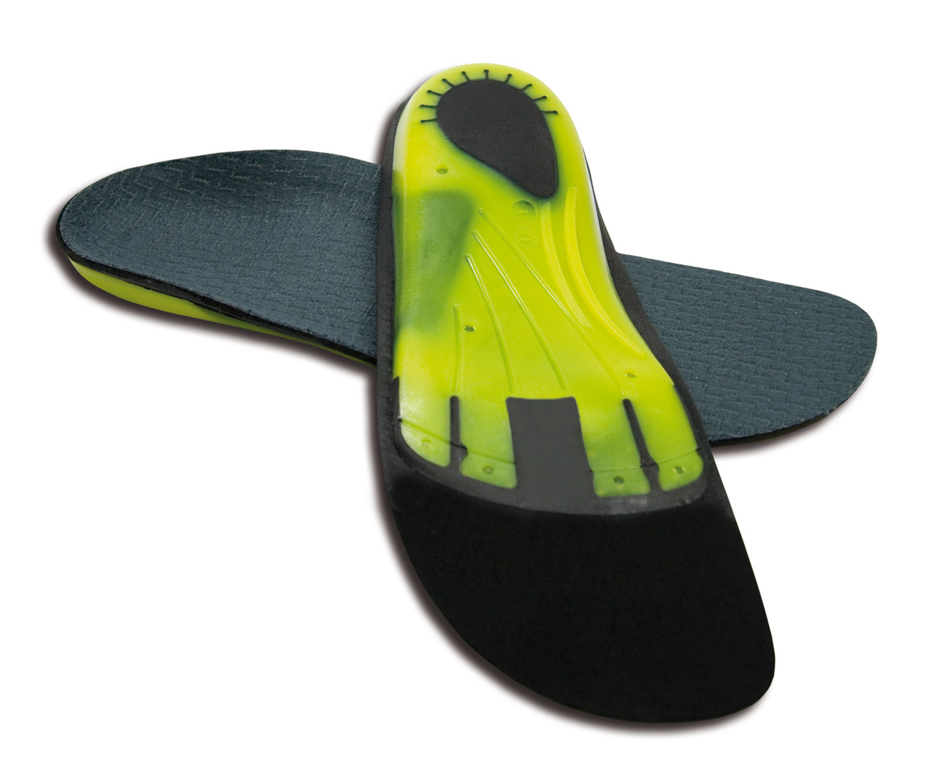 schuhtechnik-ergonomic-care4