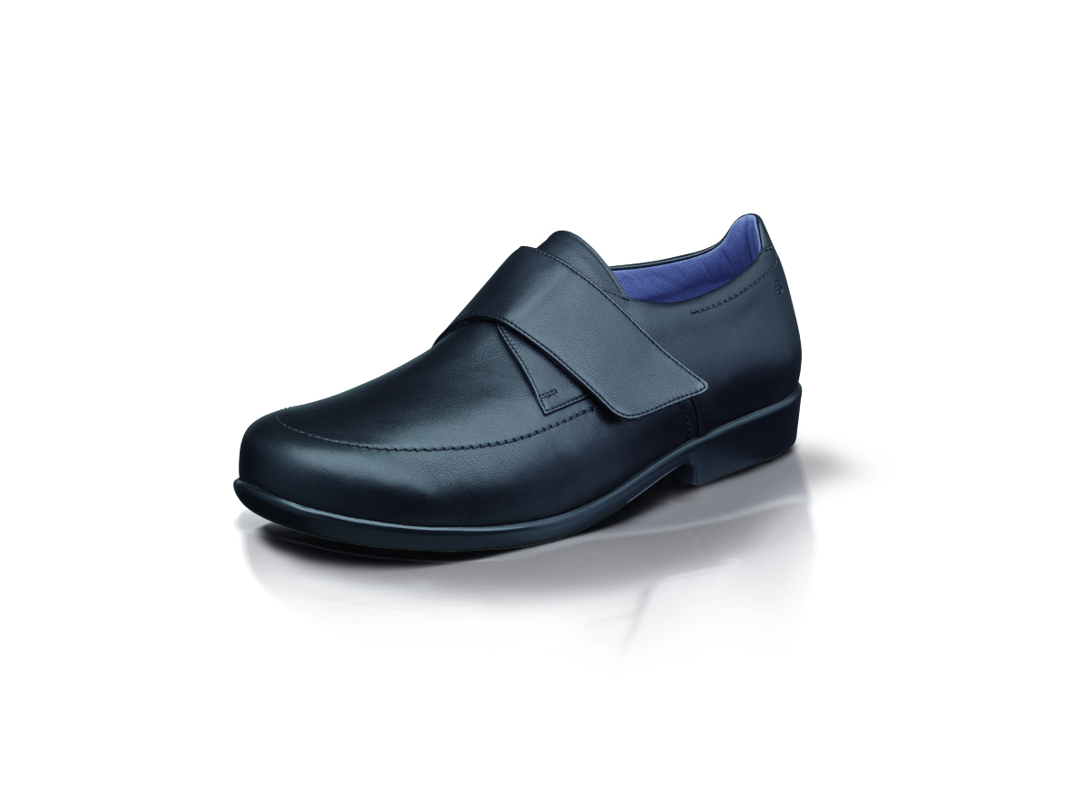 schuhtechnik-ergonomic-care5