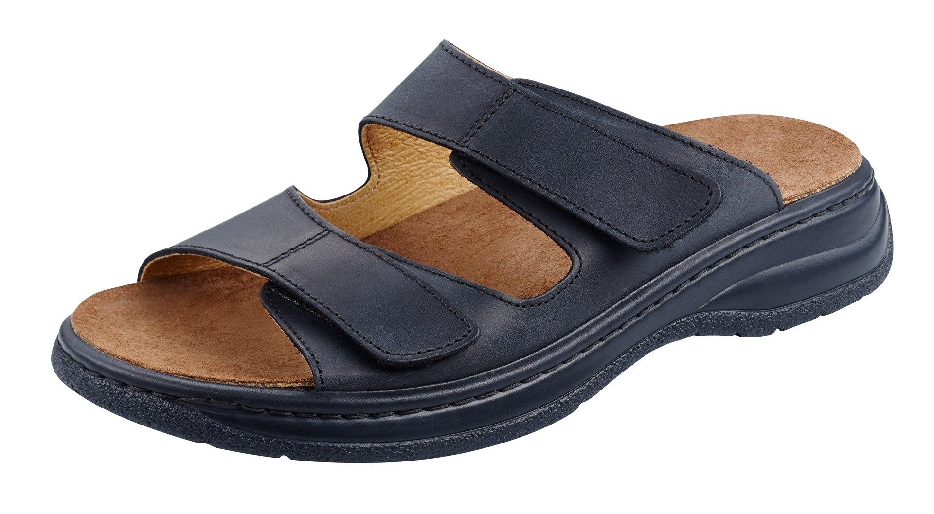 schuhtechnik sandalen Frauen Männer
